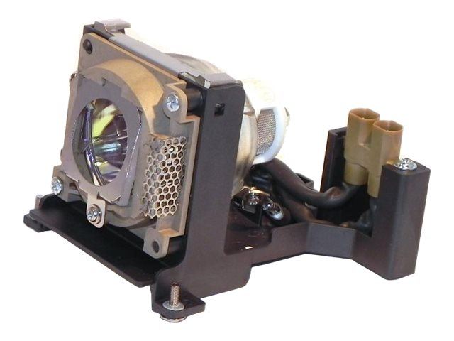 Ereplacements Replacement Lamp for VP6111, 6121 Projectors