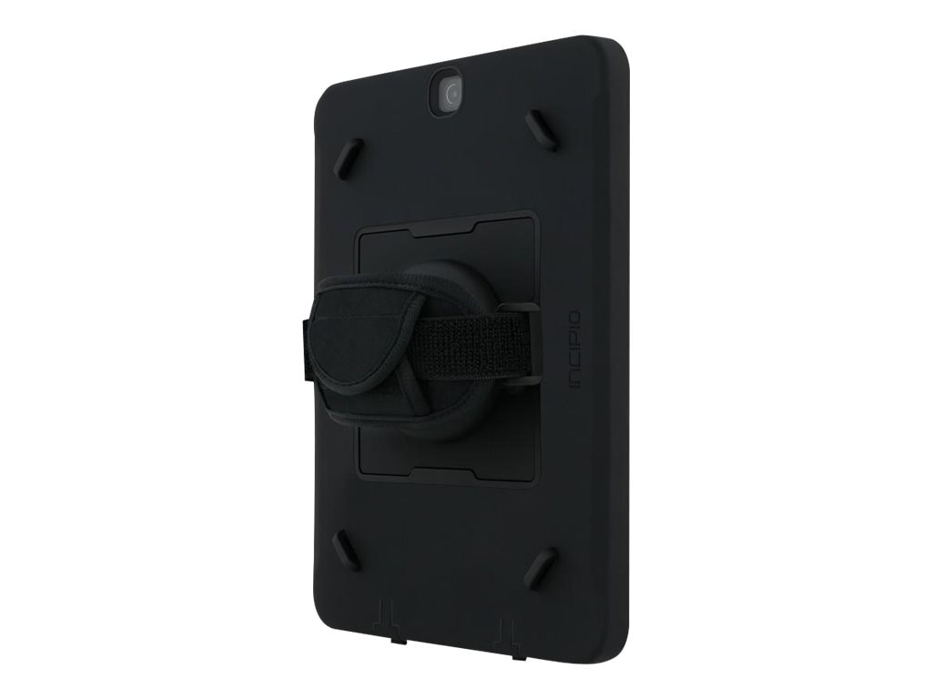 Incipio Technology SA-709-BLK Image 4