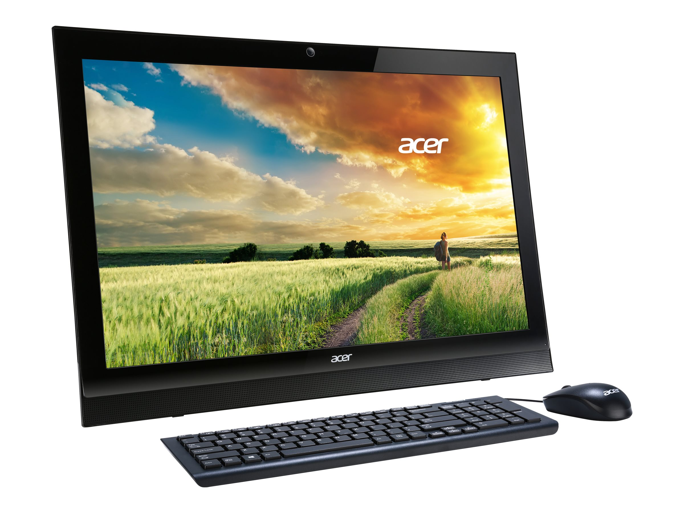 Acer DQ.SZWAA.004 Image 3
