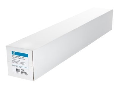 HP 54 x 200' Photo-realistic Poster Paper