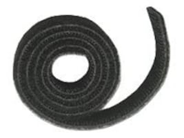 C2G Hook and Loop Cable Wrap 25ft, 29853, 6974455, Cable Accessories