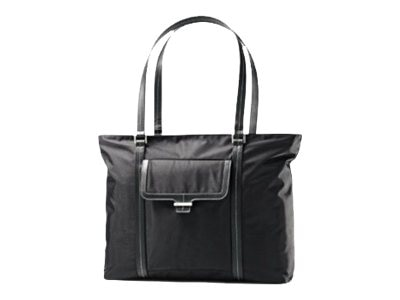 Stephen Gould 15.6 Women's Ultima 2 Laptop Tote