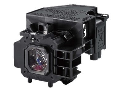 NEC Replacement Lamp for NP300 400 500 500W 600 Projectors, NP07LP