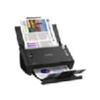 Epson WorkForce DS-520 Document Scanner (no retail) -$399.99 less instant rebate of $20.00, B11B234201, 17952219, Scanners