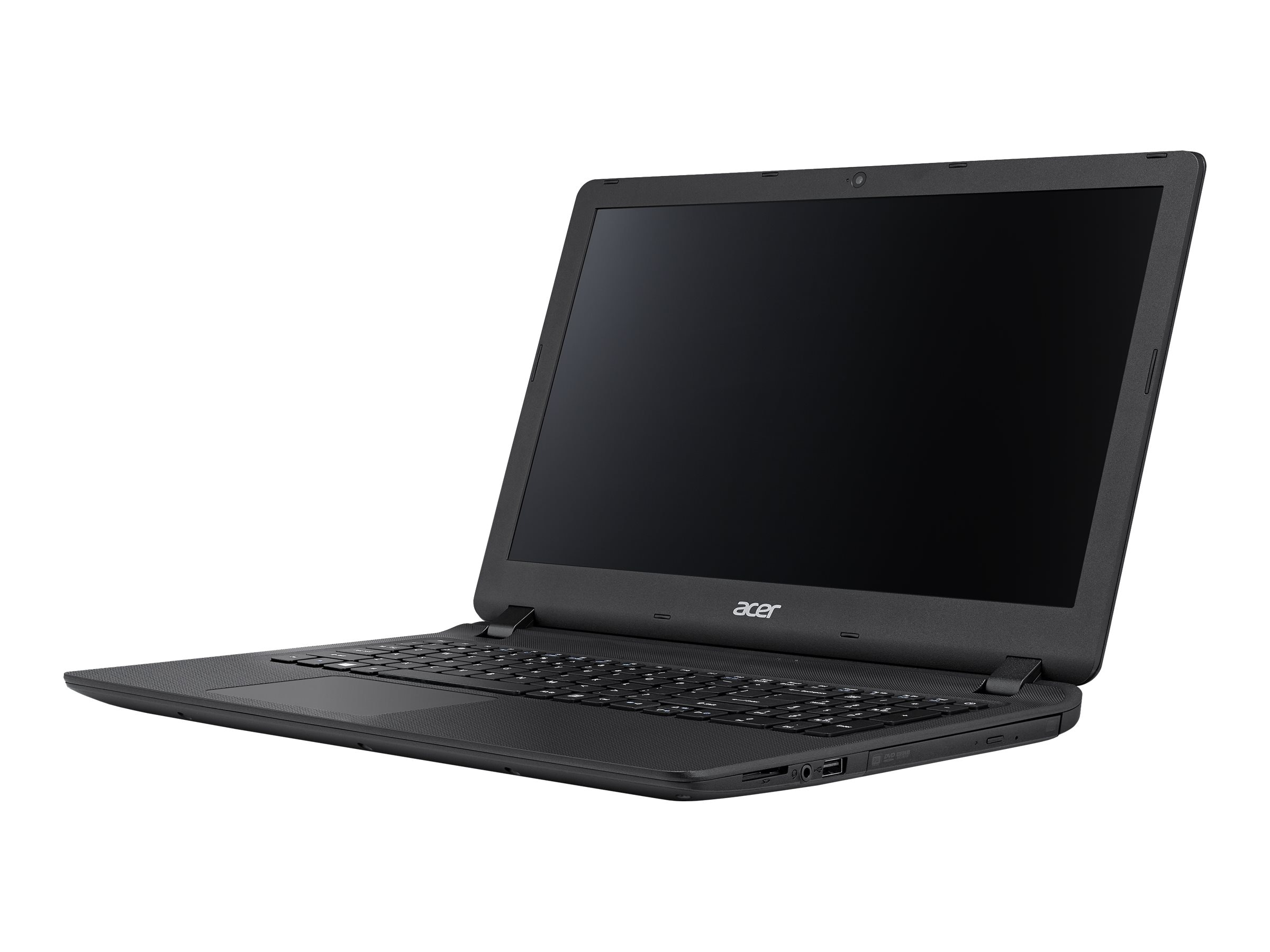 Acer Aspire ES1-533-C2PE 1.1GHz Celeron 17.3in display, NX.GFTAA.007