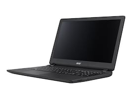 Acer Aspire ES1-533-C2PE 1.1GHz Celeron 15.6in display, NX.GFTAA.008, 32833251, Notebooks