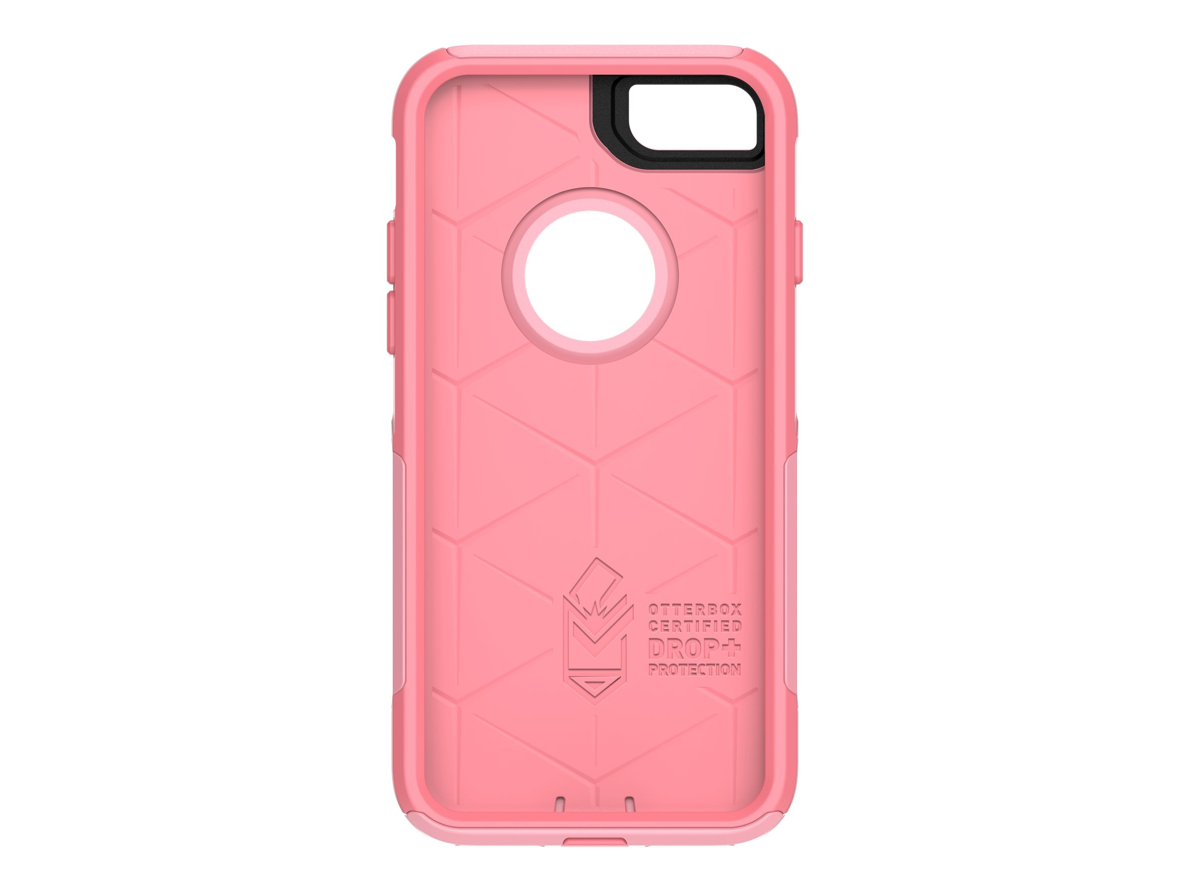 OtterBox Commuter Case for iPhone 7, Rosemarine