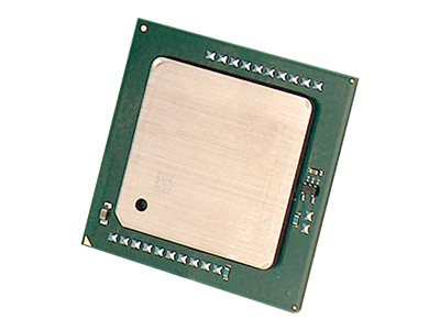 HPE Processor, Xeon QC E5-2637 v2 3.5GHz 15MB 130W for DL380p Gen8, 715228-B21