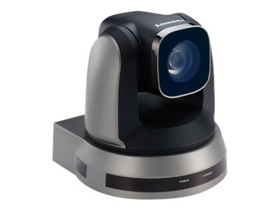 Lumens Integrations, Inc. 2MP High Definition PTZ Video Conferencing Camera, VC-G50