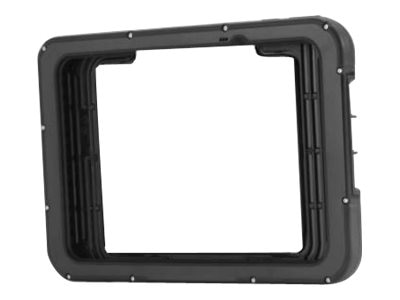 Zebra Symbol 10 Rugged Frame w  IO Connector