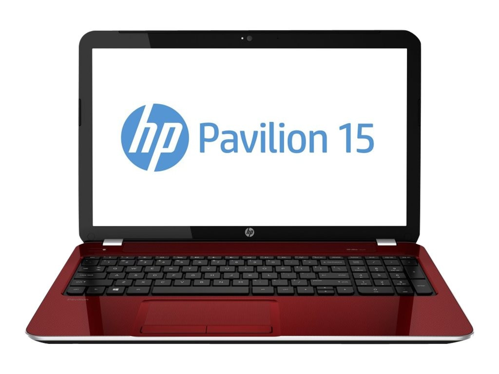HP Pavilion 15-e014nr : 2.7GHz A4-Series 15.6in display, E0L73UA#ABA, 15695853, Notebooks