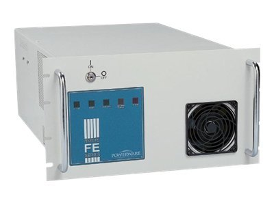 Eaton FES1.4KVA 1KW  FERRUPS UPS Rackmount 120v Hw In out, RC000AA0A0A0A0A, 455289, Battery Backup/UPS
