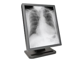 NDS Dome E3 Single Display with Quadro 2000D Graphics Controller, 997-5713-00-1AN, 13054198, Monitors - Medical