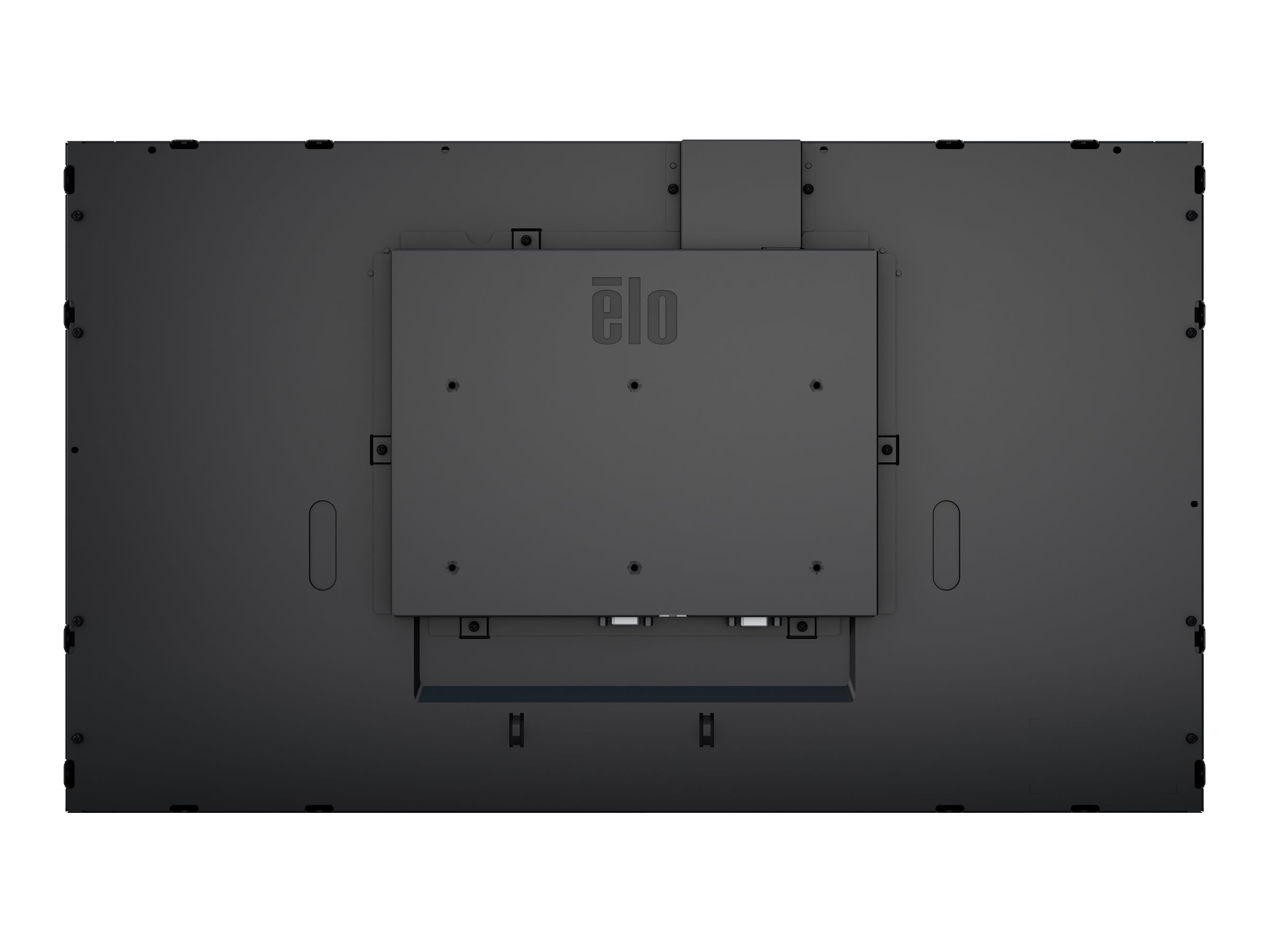 ELO Touch Solutions E329262 Image 4