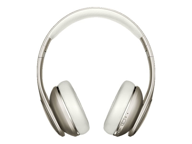 Samsung Level On Wireless PRO Headphones - Bronze, EO-PN920CFEGUS, 30948425, Headsets (w/ microphone)