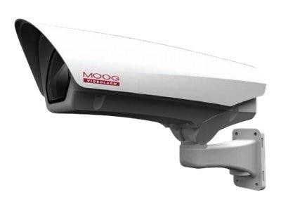 Videolarm Enviornmental Housing, 24V, Stainless Steel, FCH11C2WY, 14718890, Cameras - Security