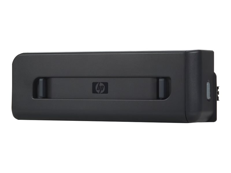 HP Inkjet Automatic Two-sided Printing Accessory for HP Officejet 7110 Wide Format ePrinter - H812