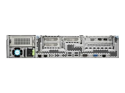 Cisco UCS-SP6-C24V Image 4