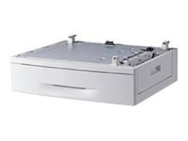 Xerox 500-Sheet Paper Tray for WorkCentre 4150 Printer, 097N01524, 7052410, Printers - Input Trays/Feeders