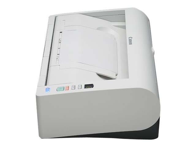 Canon DR-M1060 Office Document Scanner 60ppm Simplex, 9392B002