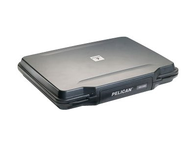 Pelican 1085 Hardback Case with Pick N Pluck Foam Interior, 1080-020-110, 13664148, Stereo Components