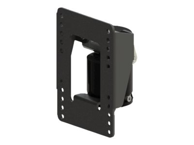 Motion Tilt and Rotate Mount