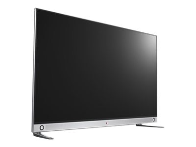 LG 64.5 LA9650 LED-LCD Ultra HD 3D TV, Black, 65LA9650