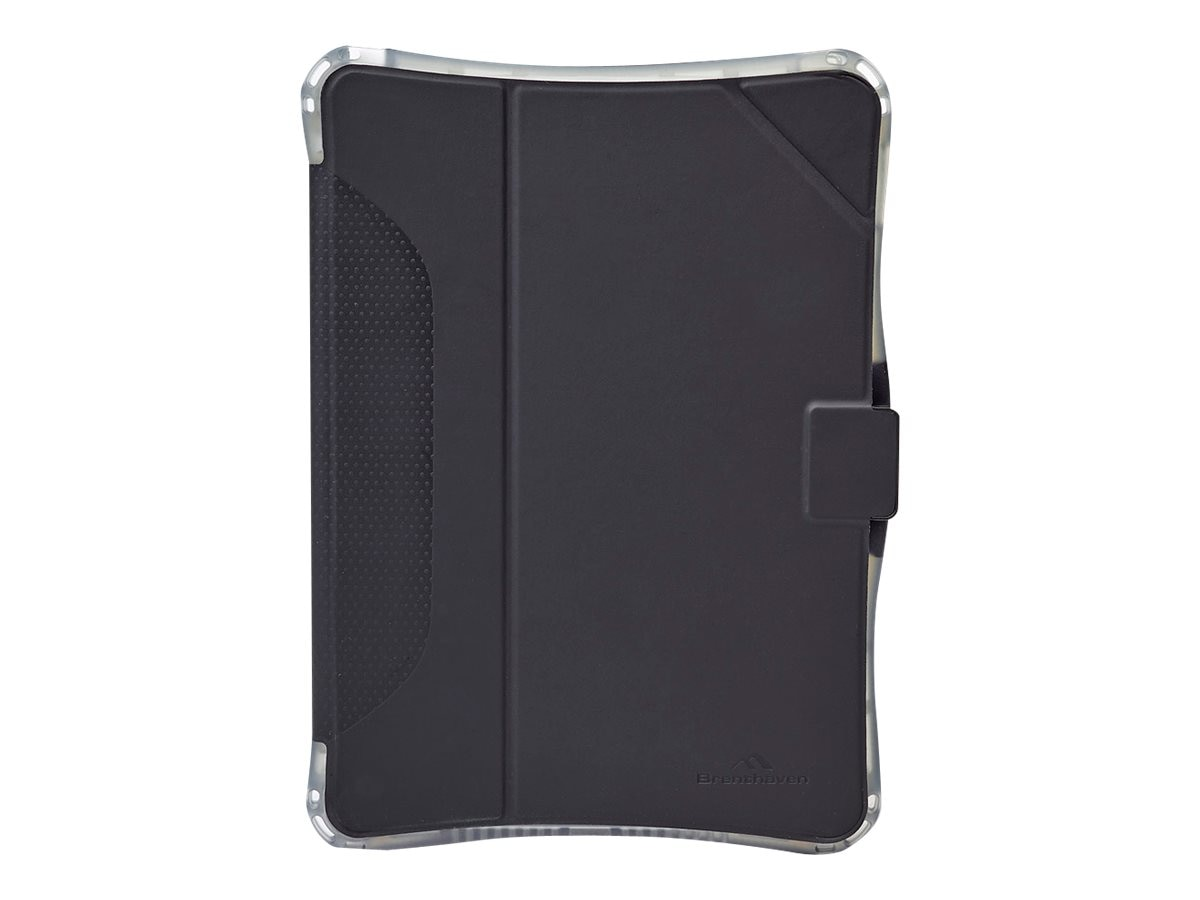 Brenthaven BX2 Edge Case for iPad Air 2, 2559, 20659582, Carrying Cases - Tablets & eReaders