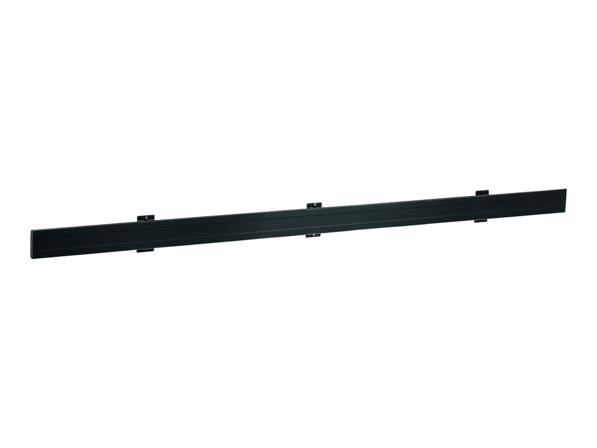 Premier Mounts 130 Symmetry Series Interface Bar, SYM-IB-130B