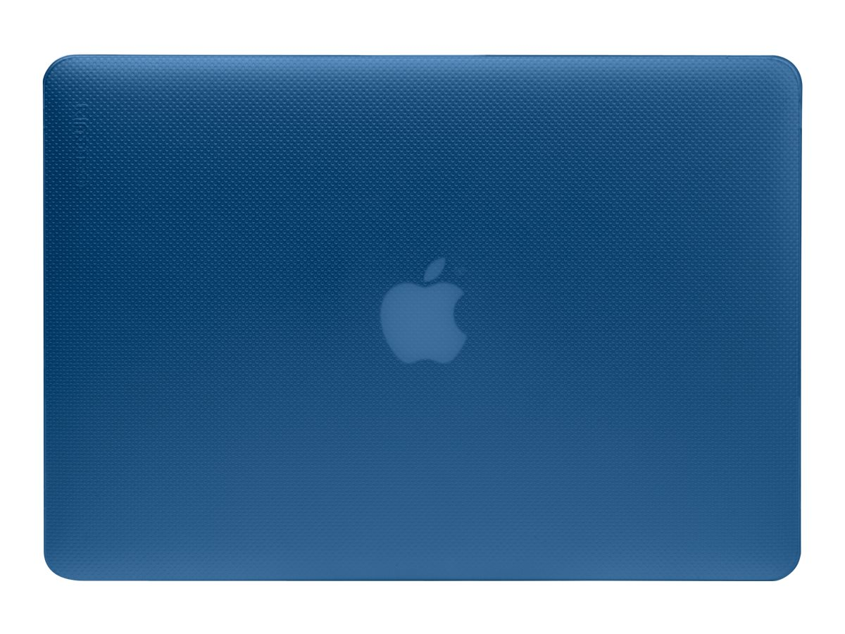 Incipio Incase Hardshell Mooncase, Blue