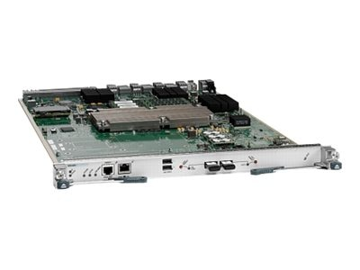 Cisco Nexus 7010 Promotional Upgrade Bundle with 2xSUP2, 5xFAB2, N7010-U-B2S2R-P1