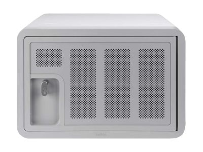 Belkin Secure and Charge Cabinet (AC), B2B117