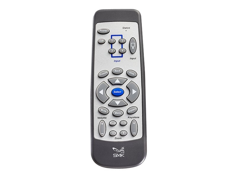 SMK Link Universal Protector Remote, TAA Compliant