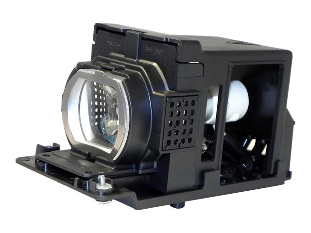 Ereplacements Replacement Lamp for TLP-X2000, TLP-WX2200U, TLP-XC2000, TLP-XC2500U, TLPLW11-ER, 11004824, Projector Lamps
