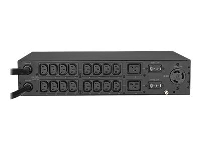 CyberPower PDU30MHVT19AT Image 2