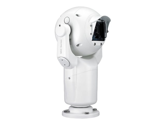 Bosch Security Systems 28X NTSC Day Night PTZ Camera, White