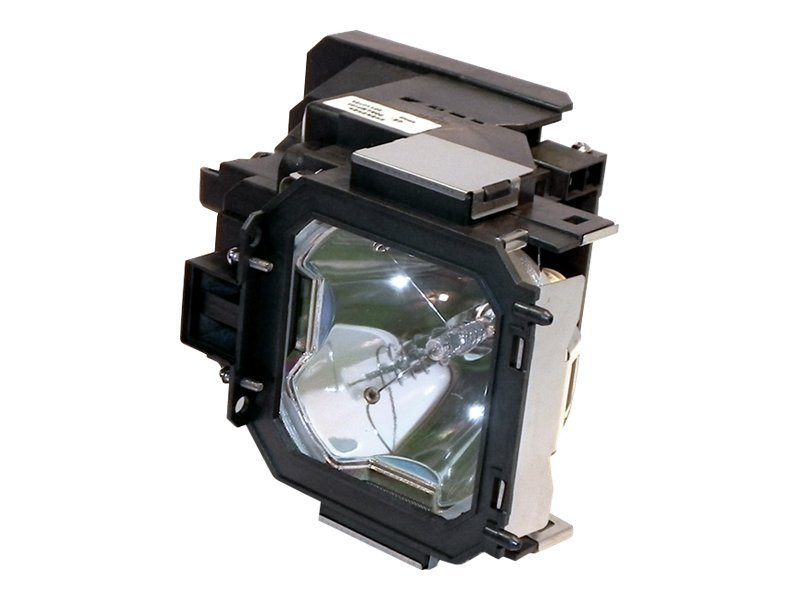 Ereplacements Replacement Lamp for Sanyo Projectors, POA-LMP105-ER