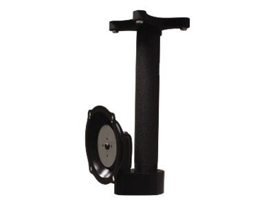 Chief Manufacturing Medium Flat Panel Ceiling Mount for 26-45 Displays