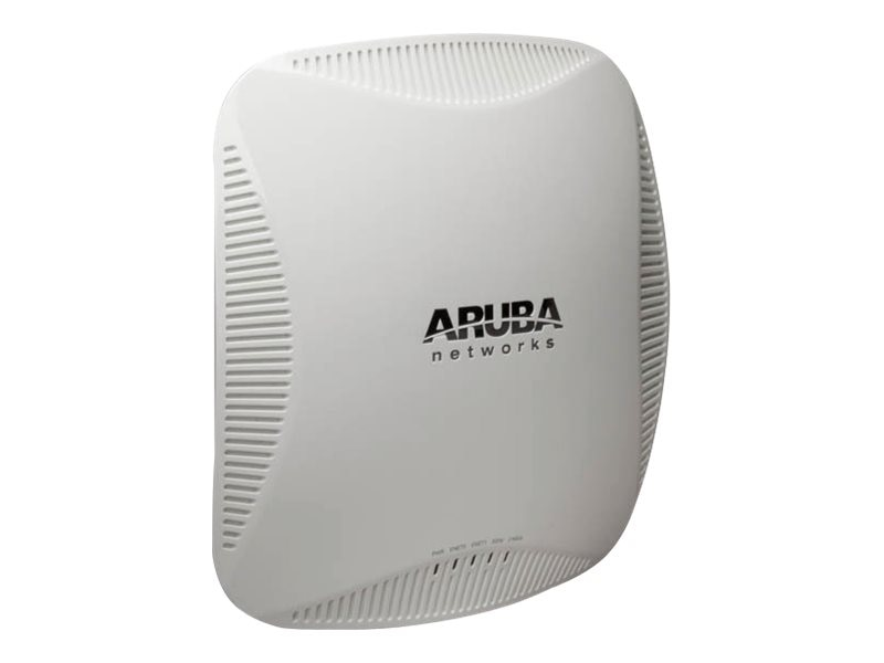 Aruba Networks Instant AP-225 Wireless Access Point 802.11 AC, IAP-225-US, 16465662, Wireless Access Points & Bridges