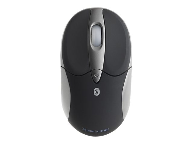 SMK Link Bluetooth Notebook Mouse, VP6155
