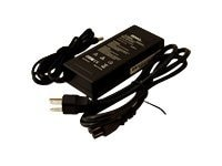 Denaq 4A 15V AC Adapter for Toshiba Portege 650, DQ-PA3048U-6030, 15066256, AC Power Adapters (external)