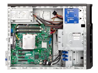 Hewlett Packard Enterprise 830893-001 Image 5