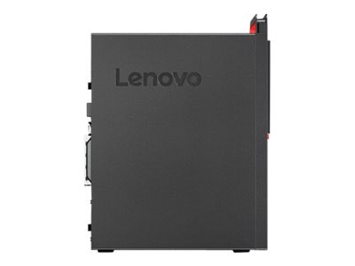 Lenovo ThinkCentre M910 3.2GHz Core i5 8GB RAM 1TB hard drive, 10MM002YUS
