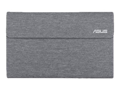 Asus Vivo Tab Note 8'' Versa Sleeve, 90XB001N-BSL000, 16933307, Protective & Dust Covers