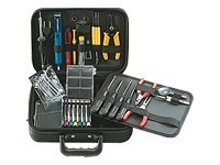 C2G Workstation Repair Tool Kit, 27372, 4889978, Tools & Hardware