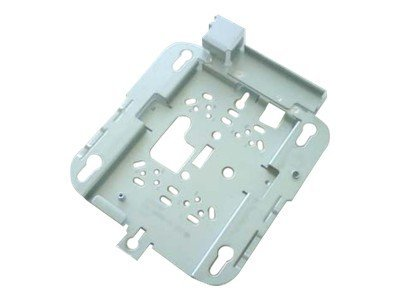Cisco AIR-AP-BRACKET-2= Image 1