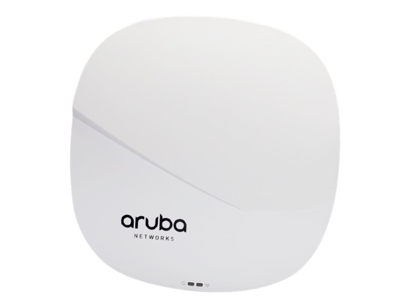 Aruba Networks IAP-314 Instant AP w Dual Radio,4x4 MU-MIMO, Rest of World Domain