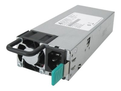 Qnap 500W Power Supply Unit., SP-B01-500W-S-PSU