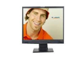 Planar 19 PLL1920M LED-LCD Monitor, Black, 997-5956-00, 10550161, Monitors