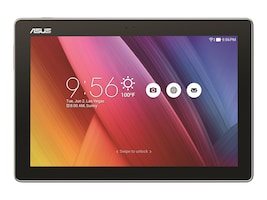Asus ZenPad Z300M-A2-GR MTK 8163 2GB 16GB 2xWC 10 WSVGA MT Android 6.0, Z300M-A2-GR, 31989982, Tablets